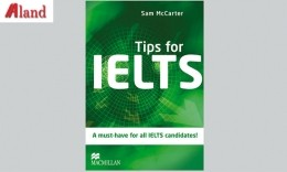 Review Check-list Tips for IELTS - Mẹo học IELTS phiên bản 2019