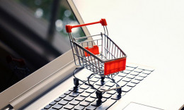 IELTS Speaking Part 2 & 3 - Topic: Online Shopping