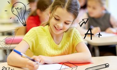 Khóa học Phát triển Kỹ năng toàn diện - Aland Pioneer cho con 8 - 10 tuổi