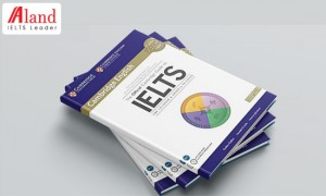 Review The Official Cambridge Guide to IELTS [PDF]
