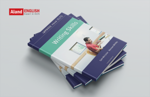 Review + PDF: Improve your IELTS Writing