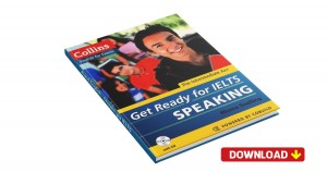 {Review + Download} - Collins: Get ready for IELTS Speaking Pre-Intermediate A2+