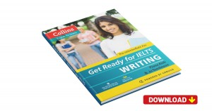 {Review + Download} - Collins: Get ready for IELTS Writing Pre-Intermediate A2+