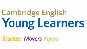 Chứng chỉ Cambridge cho học sinh tiểu học ba mẹ cần biết