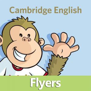 Những điều cần biết về chứng chỉ Cambridge Flyers