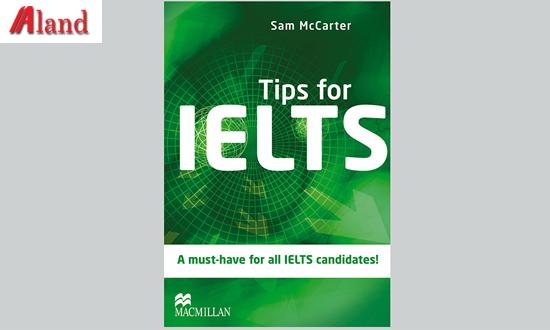 Review + PDF: Check-list Tips for IELTS - Mẹo học IELTS phiên bản 2019