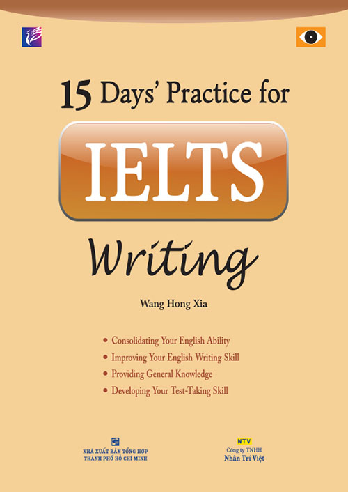15-day-for-ielts-writing-aland-ielts