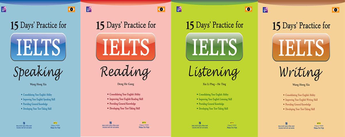 15-Days'-Practice-For-IELTS-aland-ielts