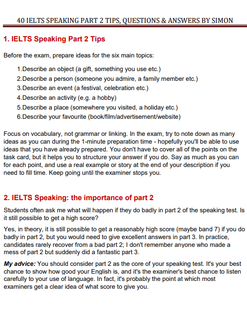 40-IELTS-Speaking-Tips-Aland-IELTS