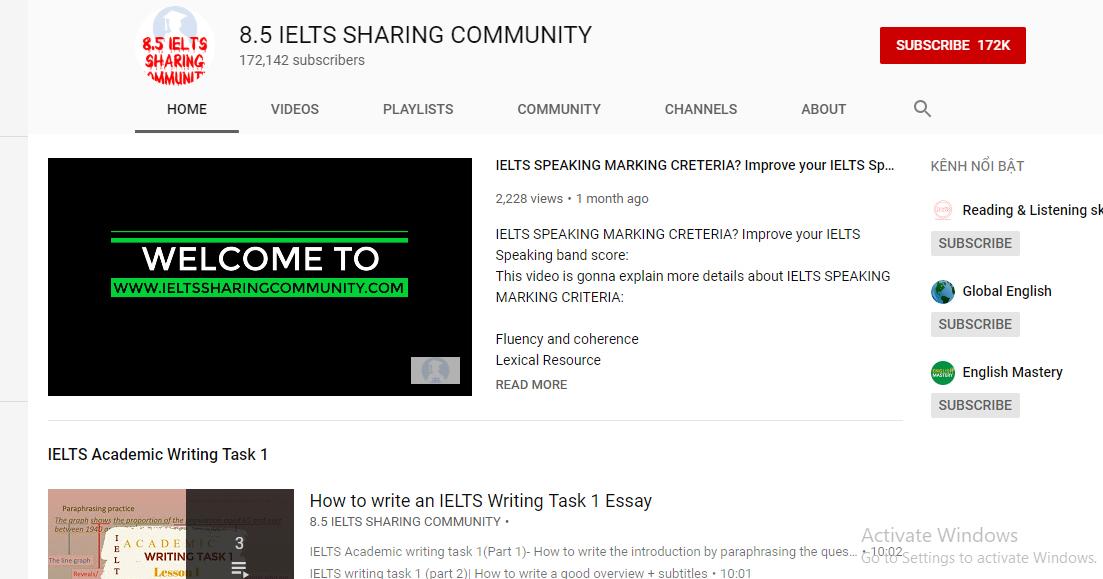 8-5-ielts-sharing-community-aland-ielts