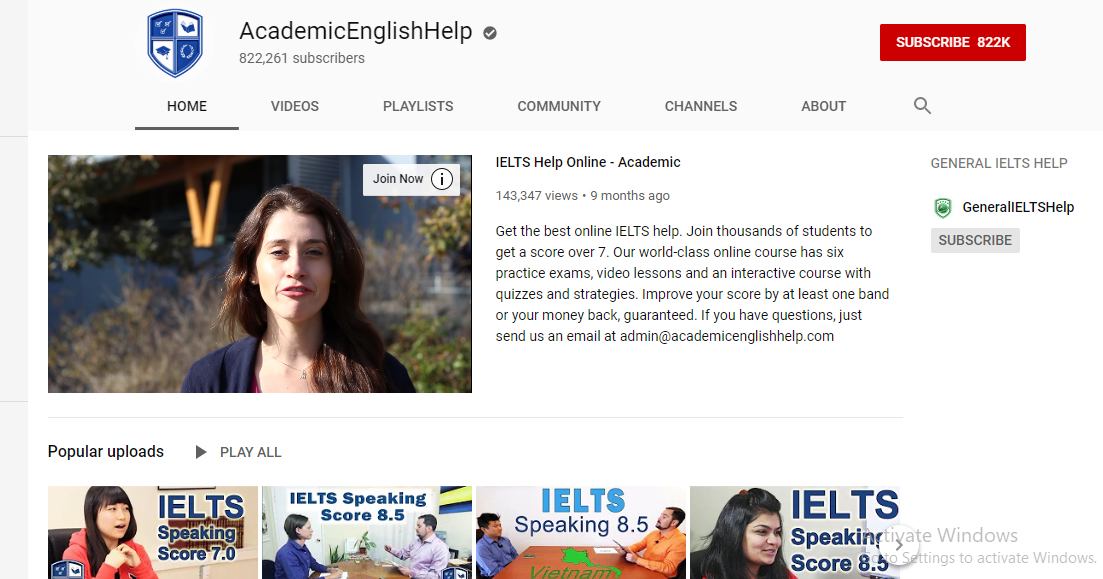 academic-english-help-aland-ielts