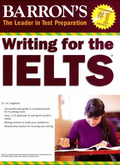 Barrons-Writing-for-the-IELTS-Aland-IELTS
