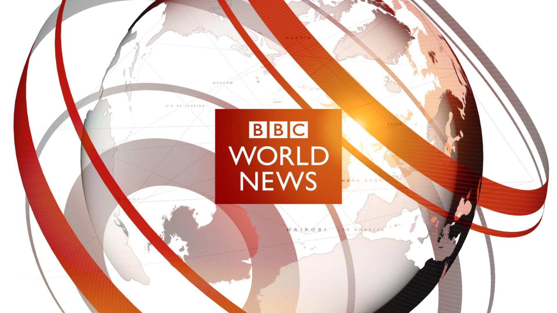 bbc-news-aland-ielts