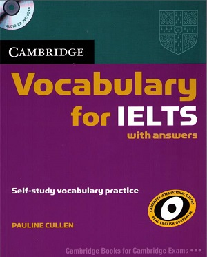 cambride-vocabulary-for-IELTS-aland-ielts