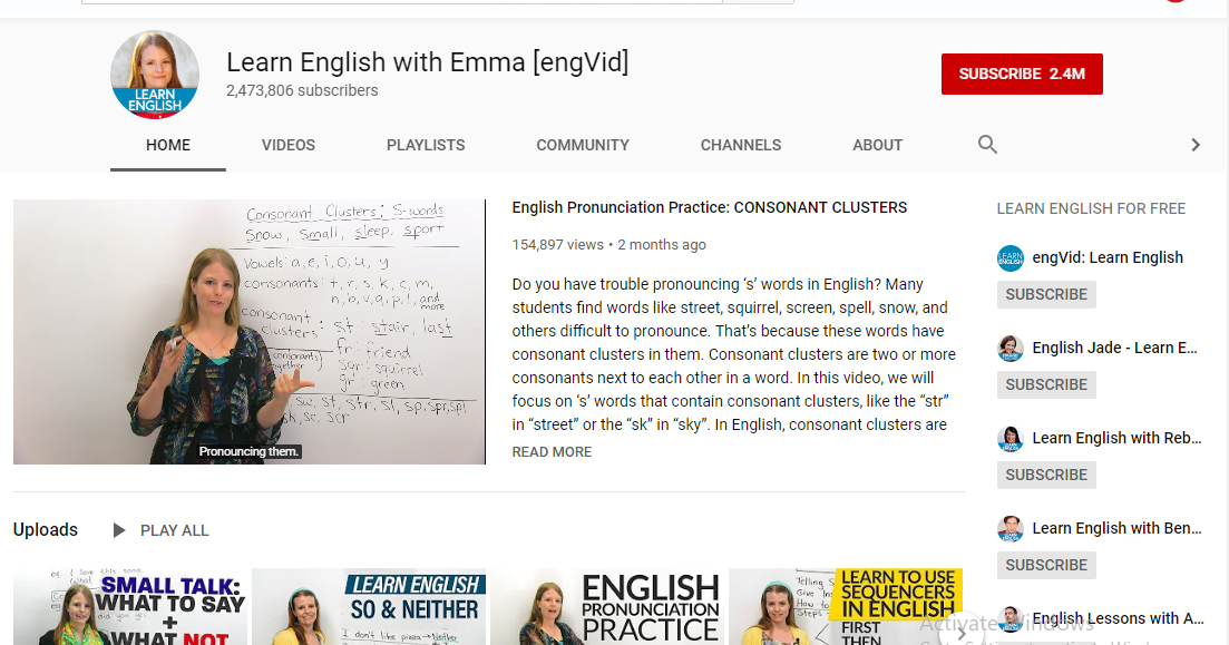 learn-english-with-emma-engvid-aland-ielts