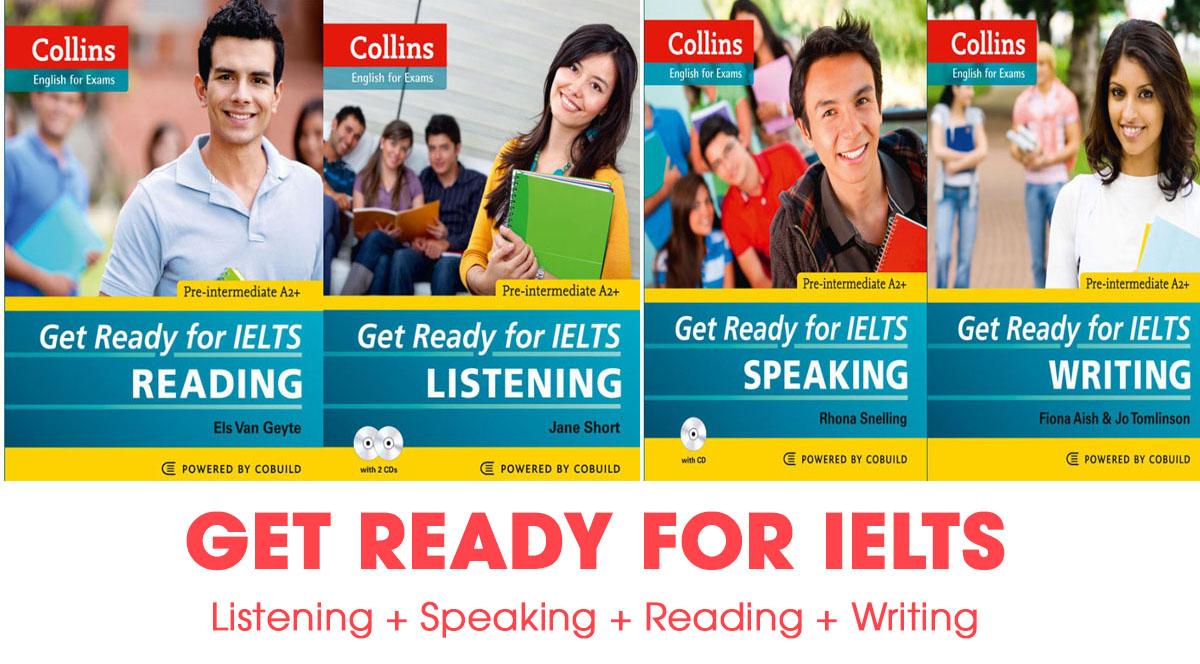 Get-Ready-for-IELTS-aland-ielts