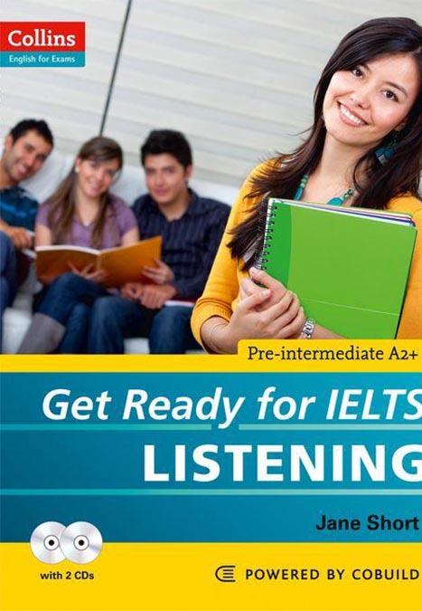get-ready-for-ielts-listening-aland-ielts