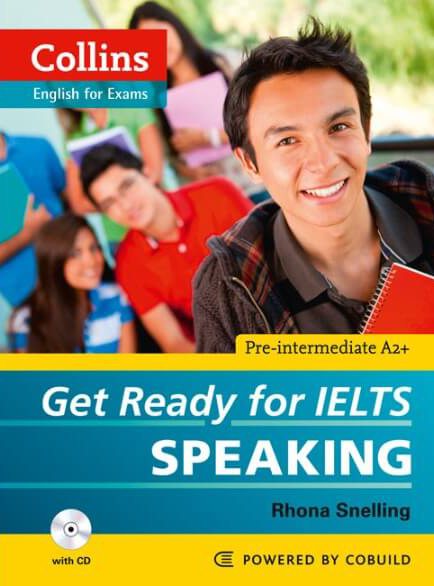 Get-Ready-for-IELTS-Speaking-Aland-ielts-anh1