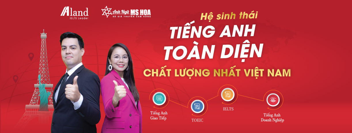 he-sinh-thai-tieng-anh-toan-dien-aland-ielts