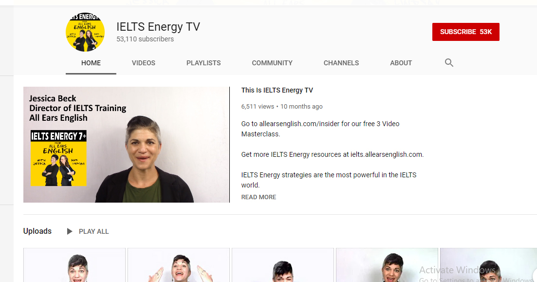 ielts-energy-aland-ielts