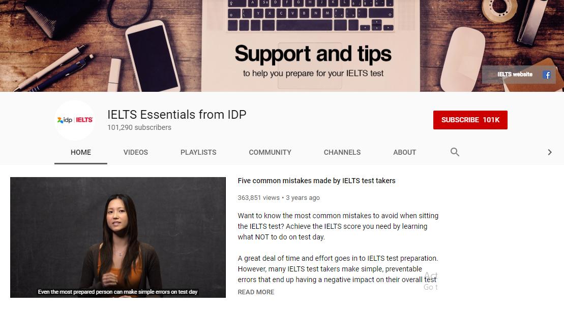 ielts-essentials-from-IDP-aland-ielts