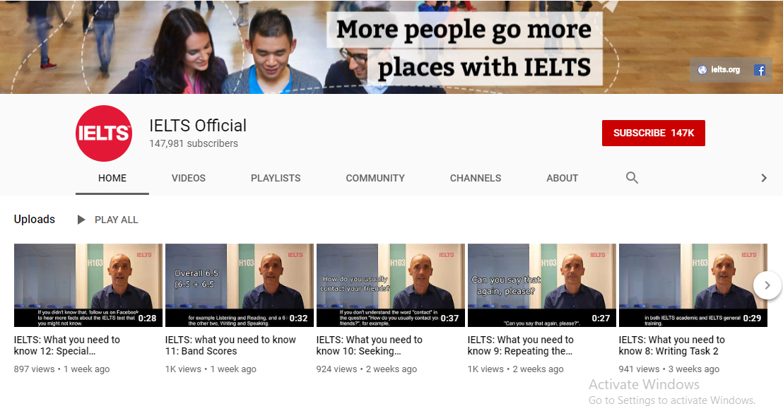 ielts-offical-aland-ielts