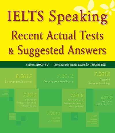 IELTS-Listening-Recent-test-Aland-ielts