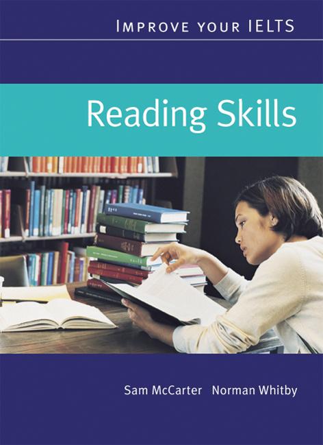 Improve-Your-Reading-Skills-aland-ielts