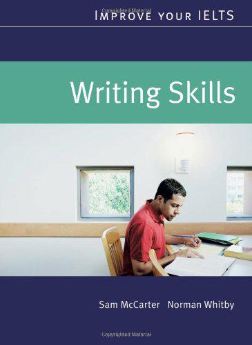 Improve-your-IELTS-Writing-Skills-Aland-IELTS