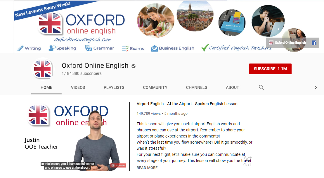 oxford-online-english-aland-ielts