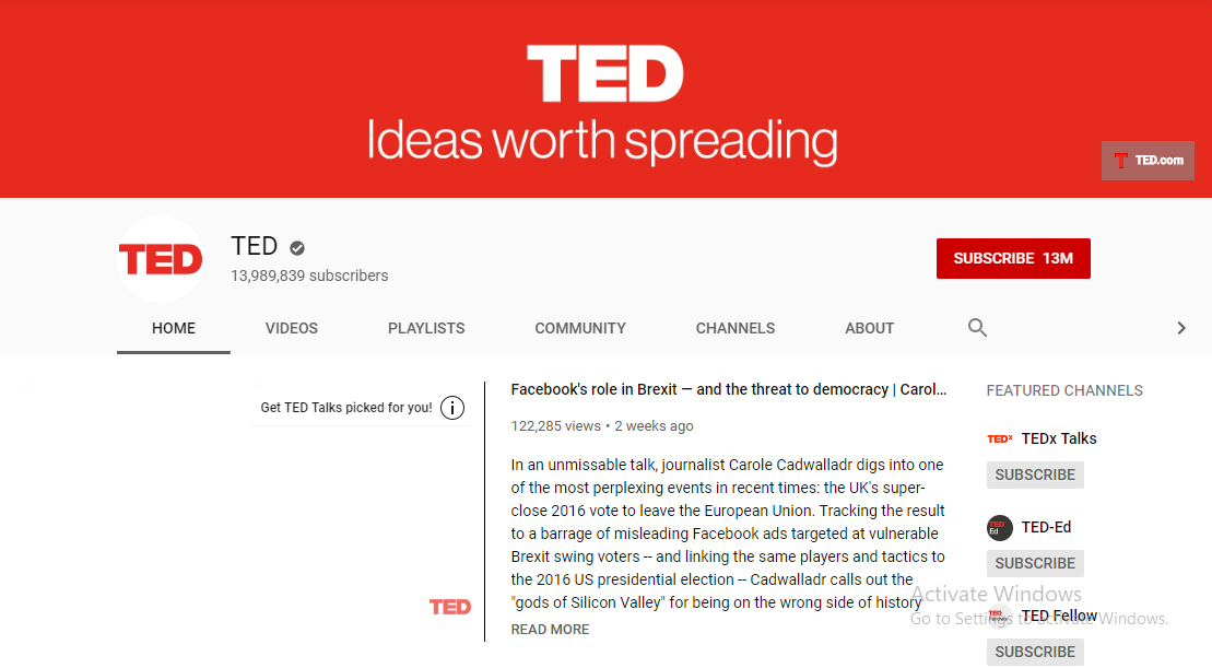 ted-aland-ielts