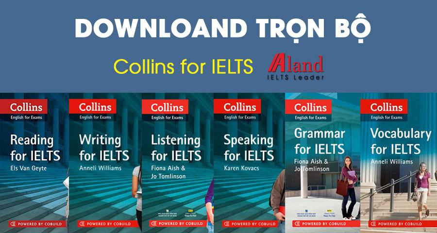 tron-bo-collins-for-ielts-aland-ielts