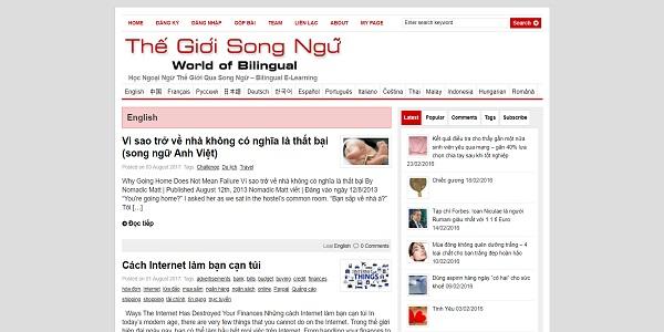 The-gioi-song-ngu