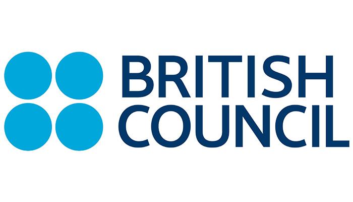 Hướng dẫnđăng ký thi IELTS tại British Council (BC)