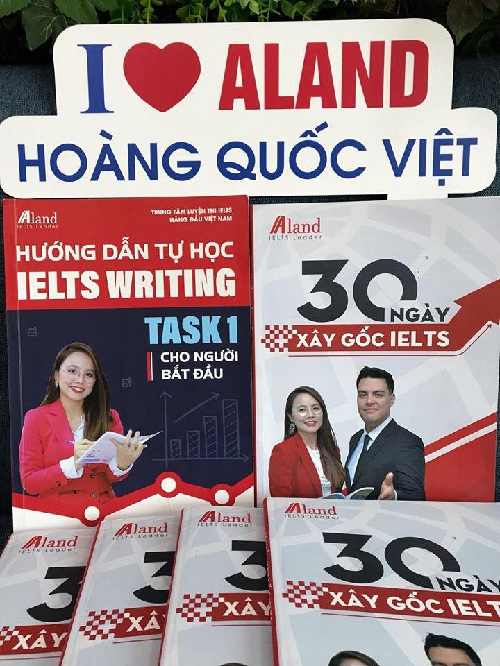 Tưng bừng khai trương cơ sở hoc IELTS thứ 12 tại Đà Nẵng - 8
