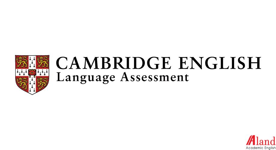 Chứng chỉ Cambridge có giá trị trong bao lâu và quyền lực như thế nào?