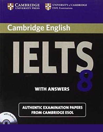 cambridge IELTS 8 _ aland IELTS