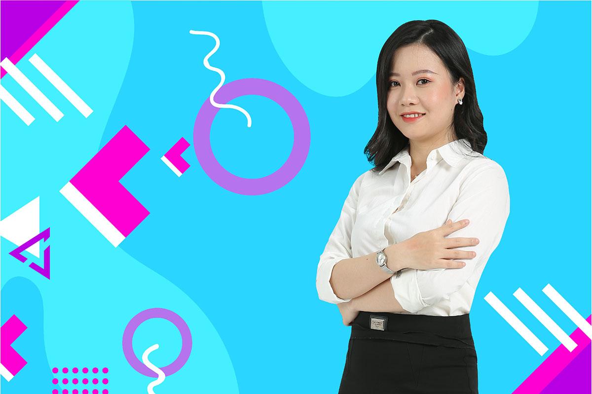 Ms. Hải Băng