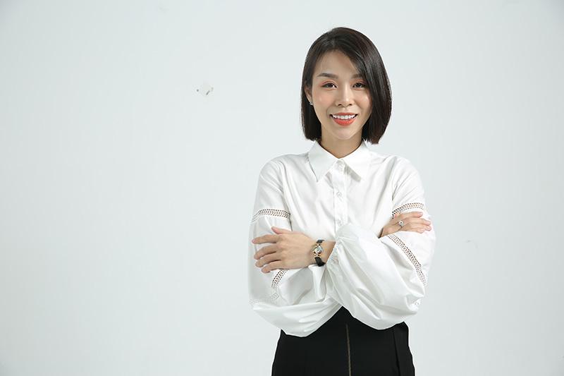 Mr. Bảo Ngọc