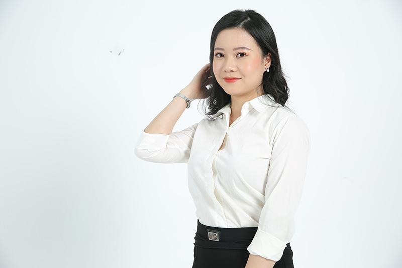 Mr. Hải Băng